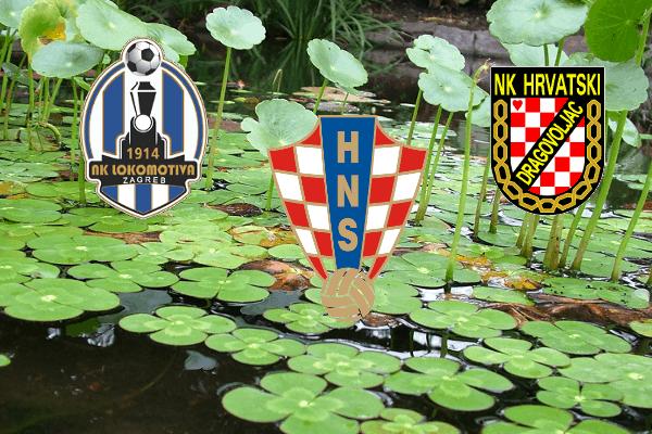 Lokomotiva i Dragovoljac gube bodove, Tin Dolički i Ivica Perković  funkcije?