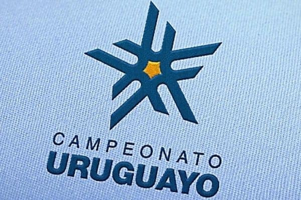 Urugvajska Primera – liga koja je dala Suareza i Cavanija