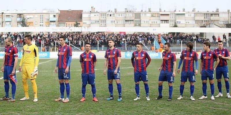 Zagreb-Hajduk 2:0 – Pogledali smo snimku umjesto vas…