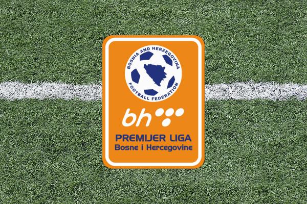 Nastanak i (stagnacija) ili  razvoj elitnog razreda nogometne lige u Bosni i Hercegovini