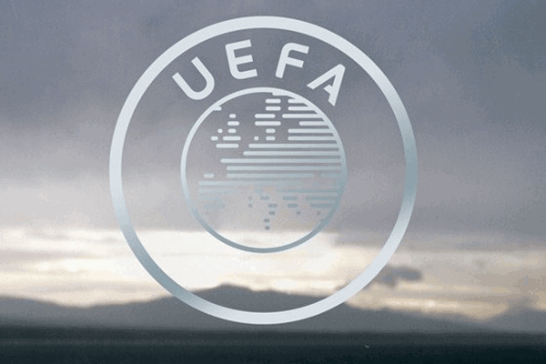 HNS objavio novi sustav u UEFA natjecanjima 2018.-2021.