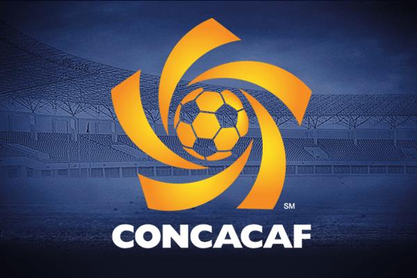 CONCACAF zona u borbi za Rusiju