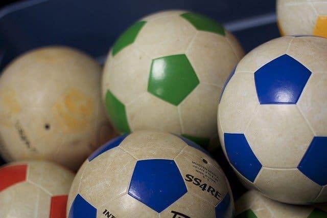 Kako izgleda borba za vrh, ispadanje i ulazak u vodeće europske prve lige