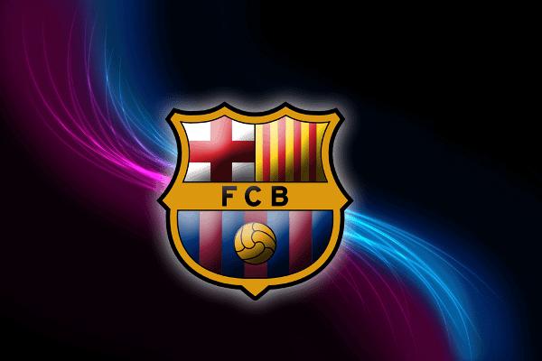 Prvak Europe bit će… Barcelona!