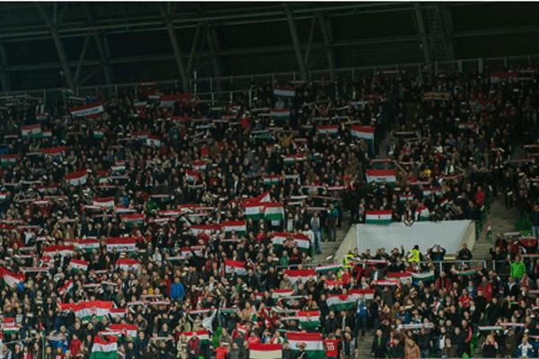 Mađari izbacili pet klubova iz prve lige, trenutno ne znaju ni broj prvoligaša za novu sezonu