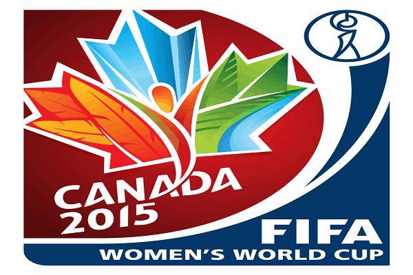 Počinje Svjetsko prvenstvo za žene!