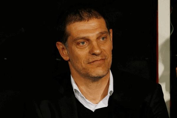 Slaven Bilić novi trener West Hama!