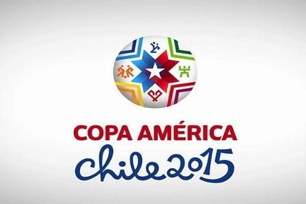 Počinje Copa America! Predstavljamo sudionike…