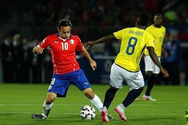Copa America – Čile pobijedio na otvaranju, predstavljamo grupu B