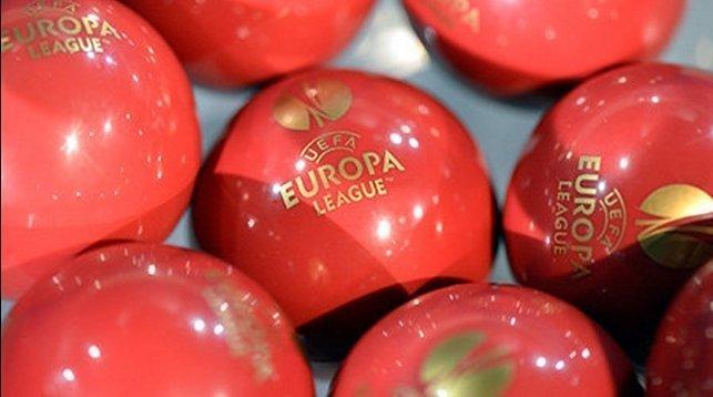 U susret ždrijebu parova 1. i 2. pretkola Lige prvaka i Europske lige
