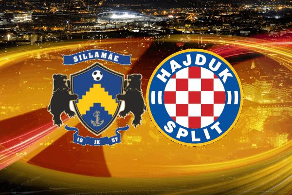 Predstavljamo Hajdukovog prvog europskog protivnika