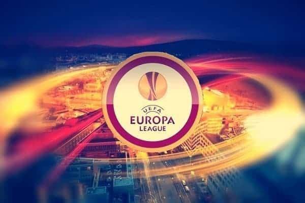 UEFA odredila podgrupe za ždrijeb Europske lige