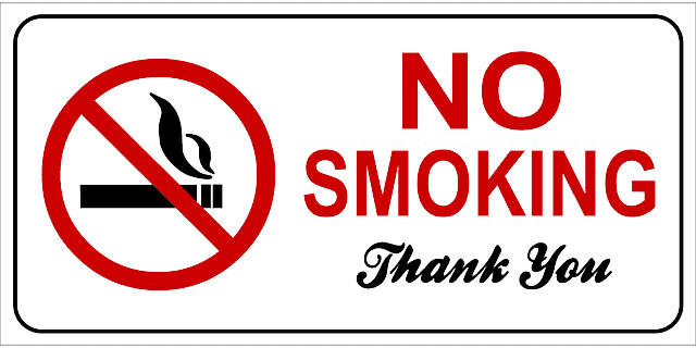 Zabranjeno pušenje na EURO 2016.