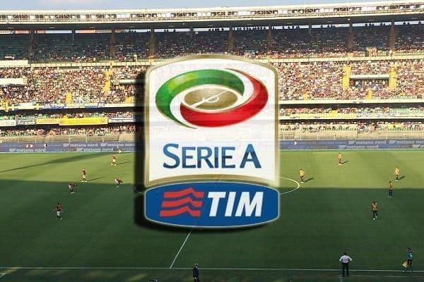 Serie A – počelo je prvenstvo, što smo naučili iz prvog kola?