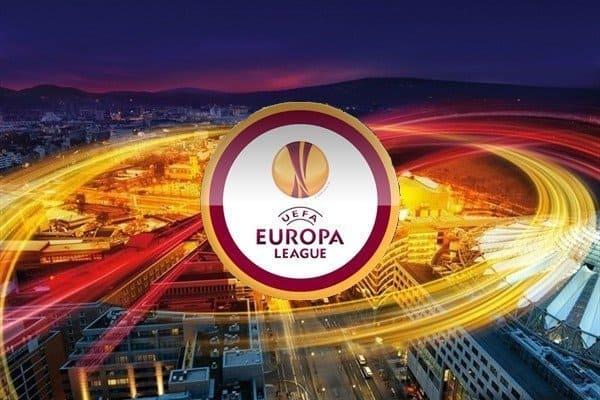 Raspored klubova za ždrijeb skupina Europske lige