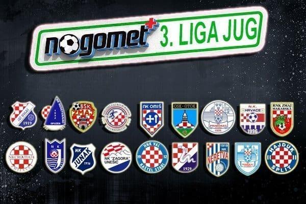 Blaćani propustili kazniti Hajduka