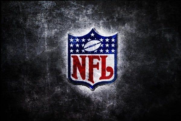 Počinje bitka za 50. Super Bowl