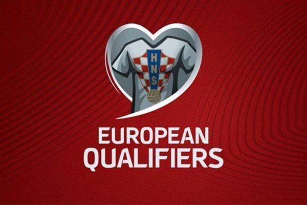 Vraća li UEFA oduzeti bod na konto reprezentacije?