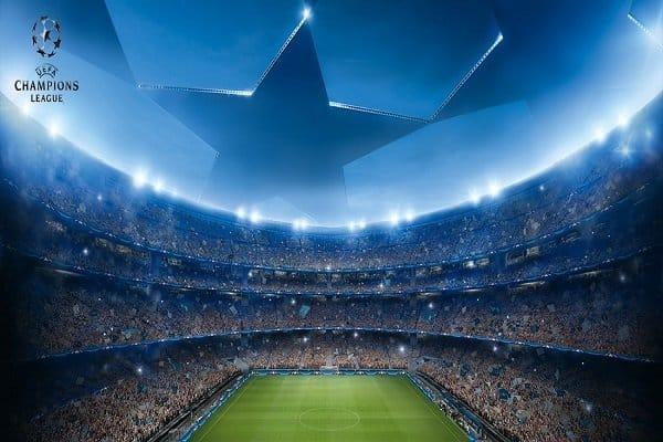 Koliko smo zapravo blizu drugom mjestu u kvalifikacijama za Ligu prvaka?