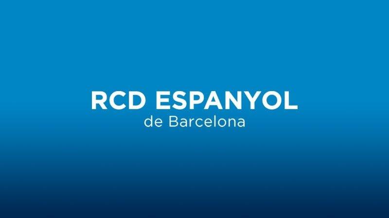 Espanyol preuzimaju Kinezi?