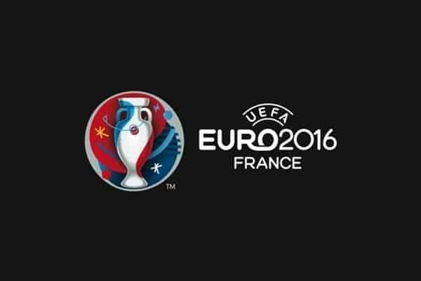 EURO kvalifikacije: Sjeverni Irci prvi put na Euru i Portugal siguran