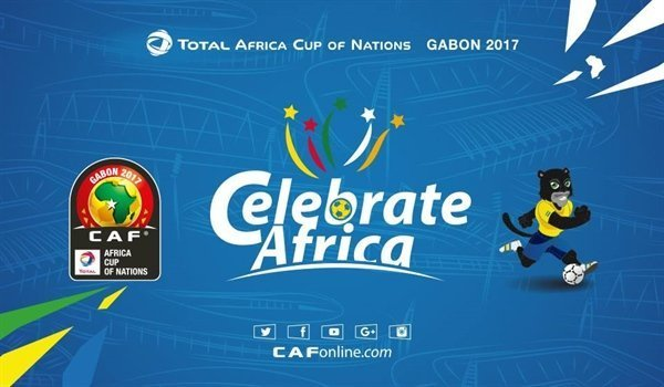 Afrički kup nacija: Burkina Faso i Kamerun čekaju protivnike u polufinalu