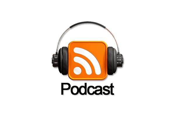 Bliži nam se finale Lige prvaka, poslušajte naš podcast!