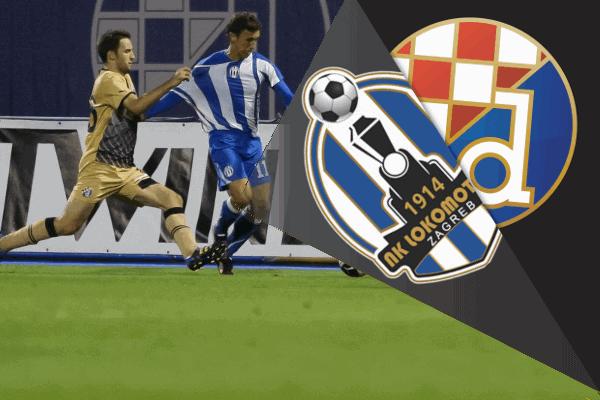 Dinamo i Lokomotiva i dalje prave budalama kompletnu ligu…