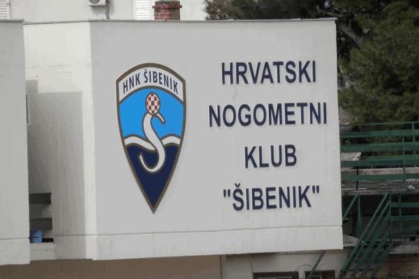 Prodaja HNK Šibenik: Povjerenstvo ponovno bez odluke