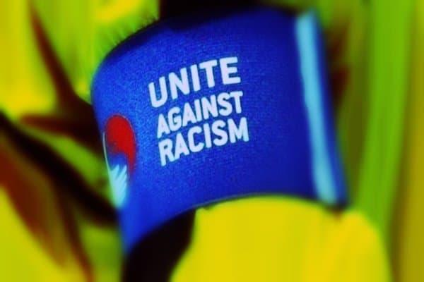 FIFA i Fare – novi ciklus borbe protiv diskrimancije – hoće li se HNS opet praviti kao da nije odgovoran?