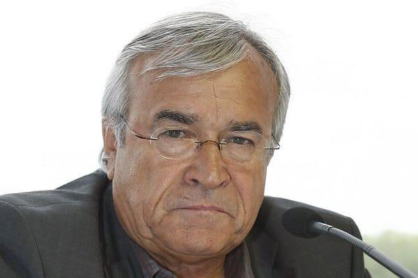 Bivši predsjednik Marseilla optužen da je oštetio klub za 55,3m eura