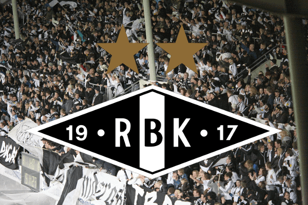 Rosenborg – štednjom do oporavka