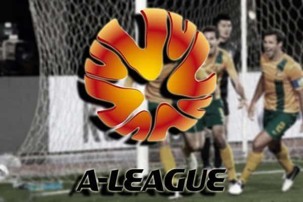 """Australska A-Liga – kakav je nogomet """"down under""""?"""