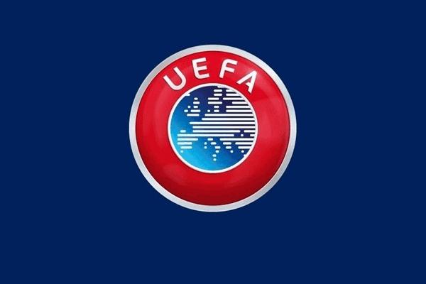 Od 2019. godine finala Europa lige i Lige prvaka biti će u istom tjednu