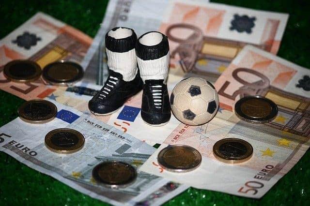 Zimski prijelazni rok: Hajduk najviše zaradio, Kinezi najviše trošili