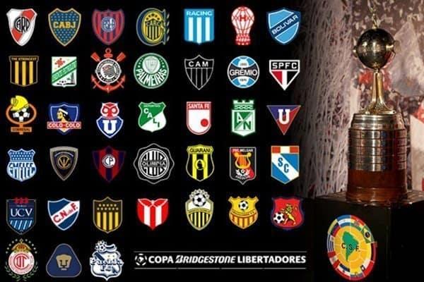 Počelo je 57. izdanje Cope Libertadores!