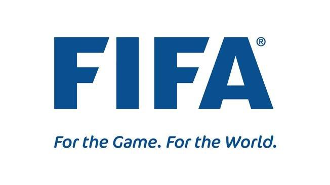 Proširena istraga, nova uhićenja uoči sjednice FIFA-e?
