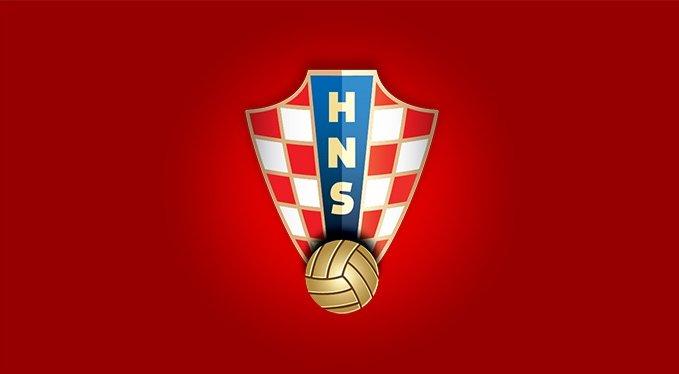 Smijenjeni u HNS-u zbog podrške Hajduku?
