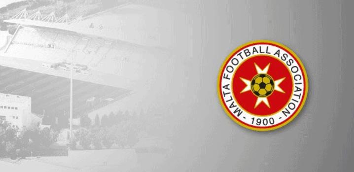 Malteški nogometni savez o mitu i propisima o klađenju