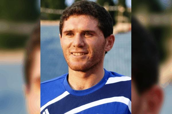 Nogometaš zbog kritika organizirao premlaćivanje novinara na smrt