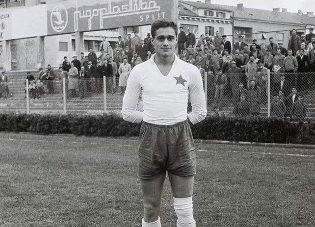 Ivo Bego