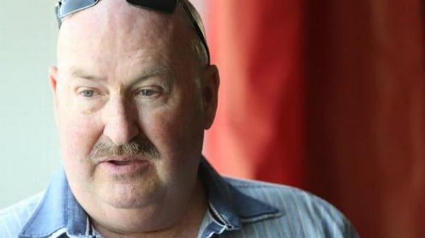 Škotski poduzetnik ponudio 150.000 funti kako bi postao trener španjolskog trećeligaša