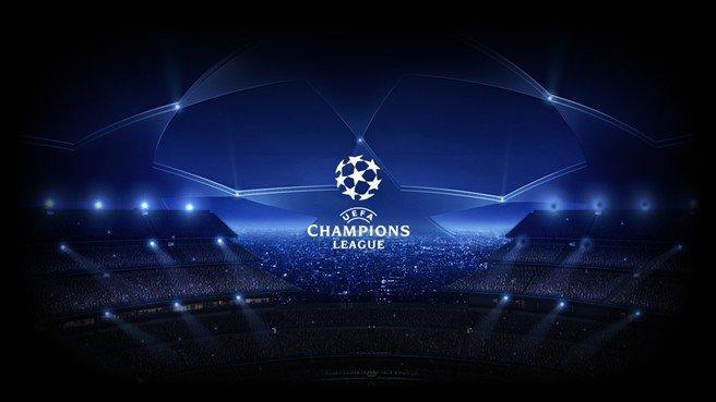 Petarda Bayerna, Olympiacos slavio u Londonu