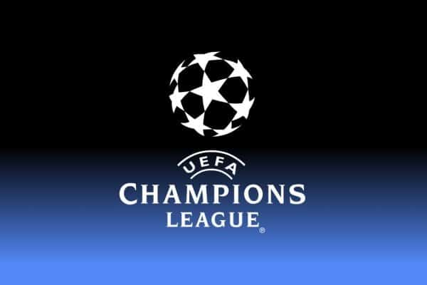 Leicester u debitantskom lovu na četvrtfinale, Juventus po potvrdu prolaska među osam najboljih