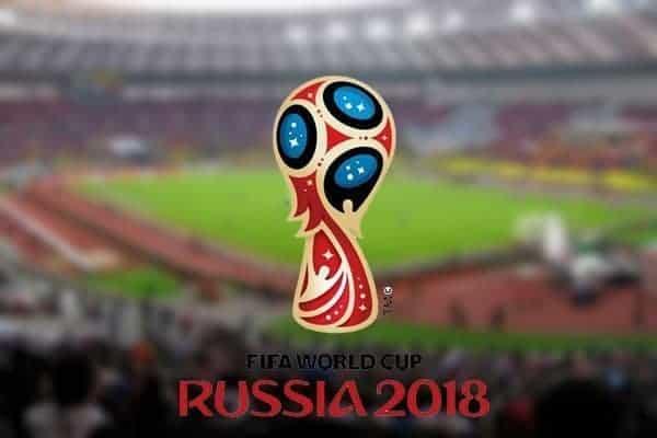 Kvalifikacije za Svjetsko prvenstvo 2018. – koje su novosti?
