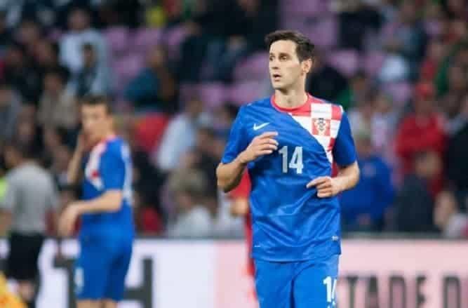 """Kalinić za SN: """"Moj status u reprezentaciji se neće promijeniti zabio stotinu golova ili niti jedan"""""""