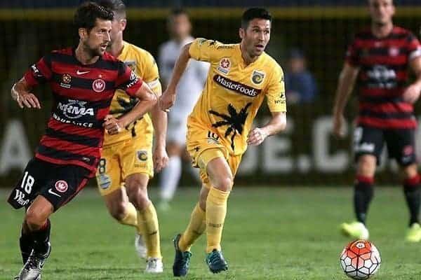 "Wanderersi neuvjerljivo do pobjede, Luis Garcia postao novi ""klokan"""