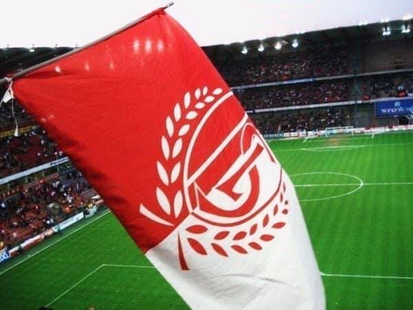 """Standard postaje klub u kojem odlučuje """"ulica"""""""