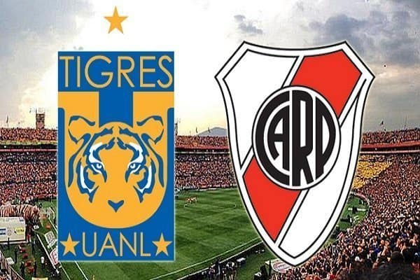 Najava finala Cope Libertadores – Tigres protiv Rivera!