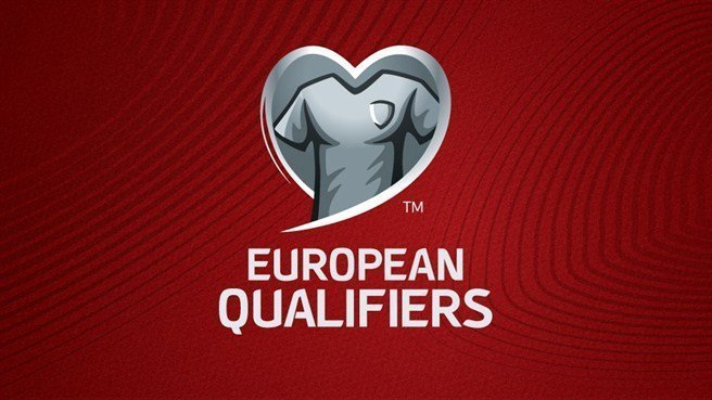 Engleska se kvalificirala na EURO